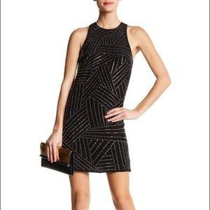 Trina Turk Galina Dress